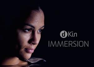 dkin-immersion