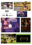 fim-covers-jpeg