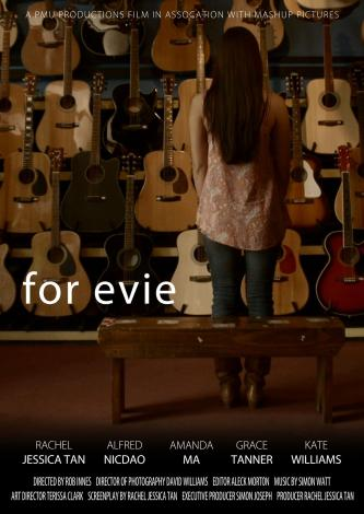 for-evie-cover
