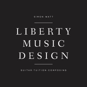 logo-bgblack-lmd-stacked