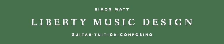logo-white-lmd-header