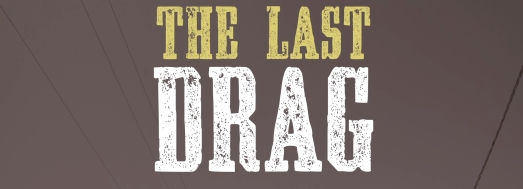 the-last-drag-cover