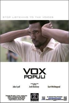 vox-populi-cover-photo-2