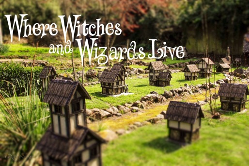 where-the-witches-and-wizards-live